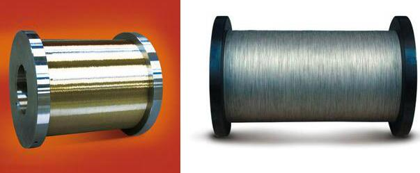Sawing Wire